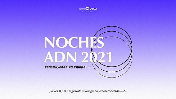 adn2021pantalla.jpg