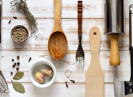 Dida Boža kulinarske zvijezde i njihovi recepti