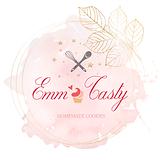 emmtastyfinish1-01.png
