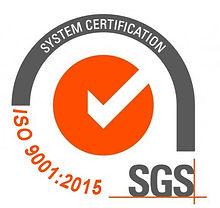 LOGO_ISO90012015_edited.jpg