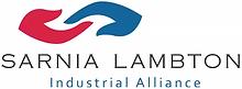 SLIA-logo.png