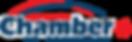 chamber-logo-black-background_300dpi-1.p