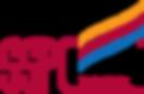 SSPC-Logo.png