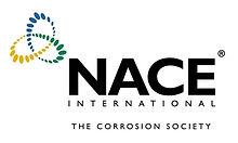 NACE-logo.jpg