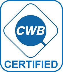 LOGO QUALITY CWB CERTIFIED.jpg