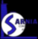 sarnia_logo.png
