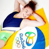 Gymnastics-142.jpg
