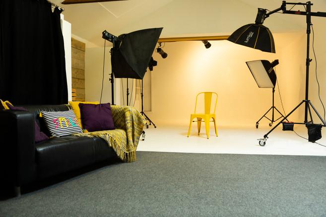 Lightroom-12.jpg