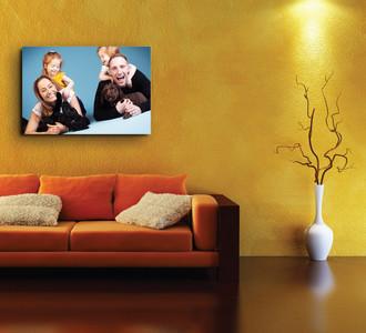 RoomScene29.jpg