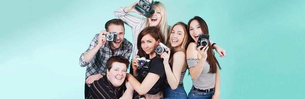 CPC group shot!.jpg