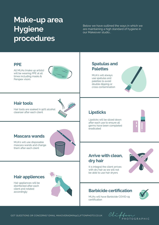 Makeup COVID poster.jpg