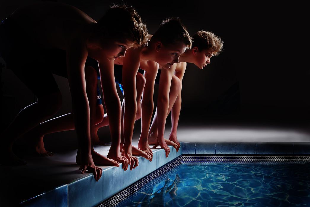 swim-15.jpg