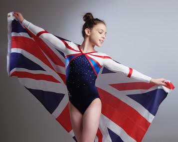 Gymnastics-83.jpg