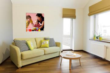 Lounge3.jpg