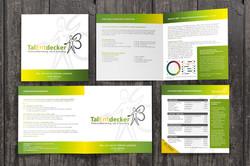 Folder-Design