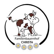 Logo_Ferienhof_Christa_weiß_Zeichenflä