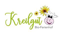 Logodesign Kreilgut