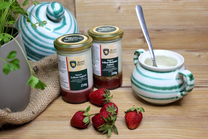 Erdbeerjoghurt.JPG
