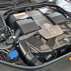 S65 W222 M279