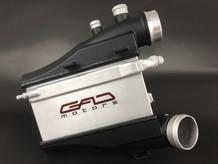 GAD intercooler GT / GTS / GTC / GTR