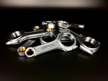Connecting rods GAD M157