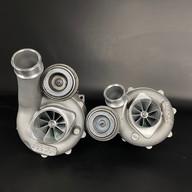 Turbochargers 5.5