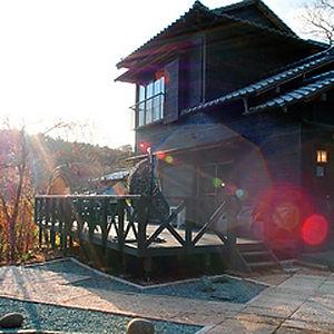 hanasansui01.jpg