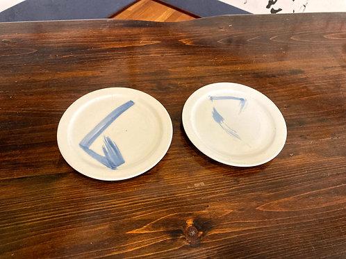 中皿2枚セットNo5