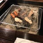 20180629_tukinohikari_04 (1).jpg