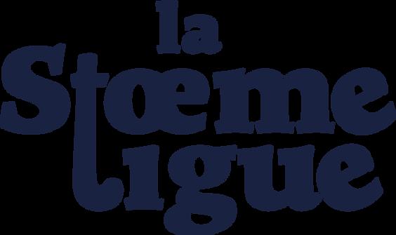 Stoemeligue_Logo.png