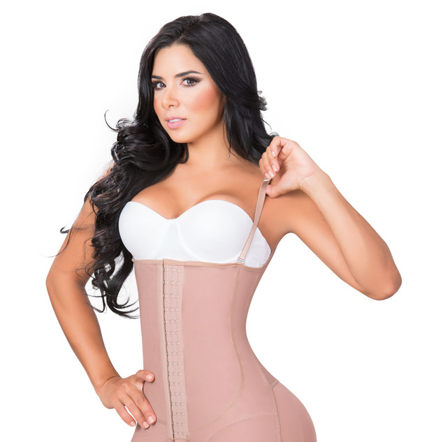 2010-front---Shorts-Bodyshaper-with-cove