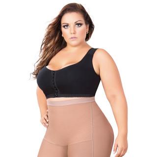 4501-front-PLUS---Shorts-gluteus-enhance