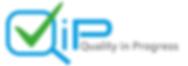 QiP GmbH Qualitätsmanagment