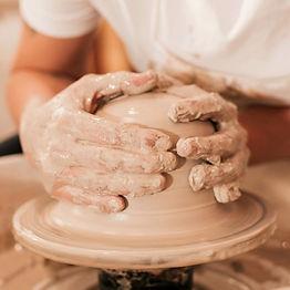 pottery_w4.jpg