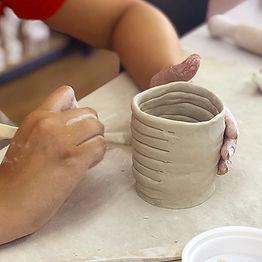 pottery_hb1.jpg
