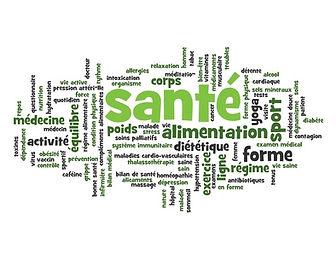 Santé durable naturopathie