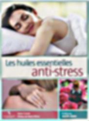 Huiles_essentielles_anti_stress