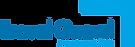 Travel-Guard-Logo.png