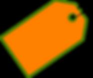 kisspng-tag-free-content-clip-art-best-f