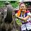 Thumbnail: Exploring Thailand
