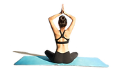 kisspng-rishikesh-the-beauty-of-yoga-sea