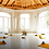 Thumbnail: Chakras Yoga Retreat Spain