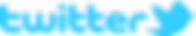 logo-twitter-png.png