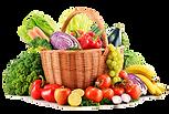 kisspng-organic-food-juice-vegetable-fru