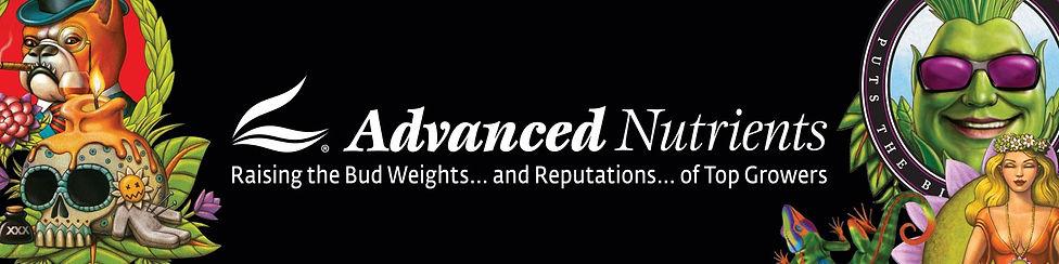 advanced nutrients banner negro.jpg