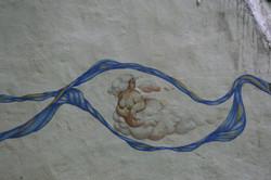 sistre~cloudde ~ fresco