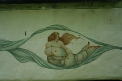 lobstre~womynne ~ fresco