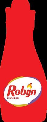 fles 1.png