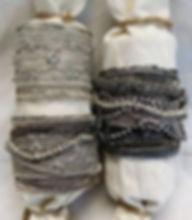 Silk & Gemstone Bracelets - Copy.JPG
