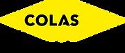 Colas_Slovakia.png